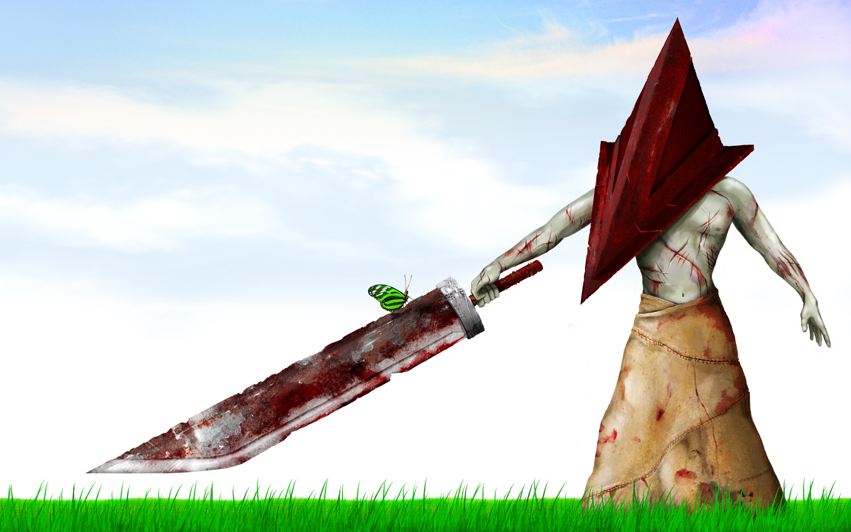 wallpaper_pyramid_head_1680x1050.jpg